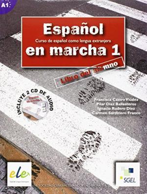 LIVRO NUEVO ESPANOL MARCHA 1 EBOOK DOWNLOAD