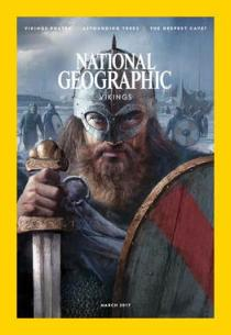 National_Geographic_Magazine_March_2017_Cover.jpg